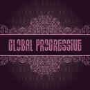 Global Progressive, Vol. 13/Alfoa & Breeze & Quadrat & Burak Yildirim & Digital Department & Artem TeYa & AquAdro & Enrique Echd & Alexey Heavenly & Deep Stream & Andrew Philippov