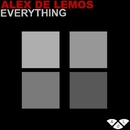 Everything - Single/Alex de Lemos