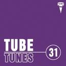 Tube Tunes, Vol.31/Manchus & Mike Splash & Moving & Mekao & Mountz & Pasta (Tasty Sound) & Anton Sergeev & Sato Katana & Oshlapov