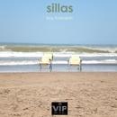 Sillas/Boy Funktastic