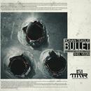 Bullet/Vegim & Ronan Teague & Xhei