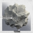 Substance/Sirius Brown
