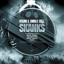 Skanks/Vegim & Nuno Zanga & Single Cell & The Anxious & Angel Alanis & Maae