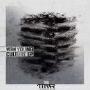 Young Culture/Megan & Pumio