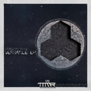Versatile/Vegim & Joaquin Ruiz