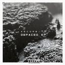 Defaced/Ascorbite