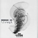 Ninphea/Jacopo Sb