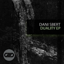 Duality EP/Dani Sbert