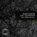 Call To Prayer/Dema & Alex Costa
