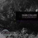 Clockwork EP/Sean Collier