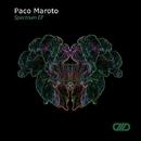 Spectrum EP/Paco Maroto