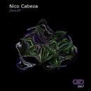 Zero Ep/Nico Cabeza