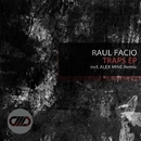 Traps EP/Alex Mine & Raul Facio