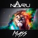 Mass - Single/Navru