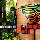 Jungle Party/Harmonic Empire