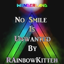 Wonderland/RainbowKitteh