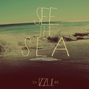 See The Sea - Single/Izzul
