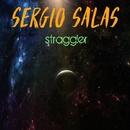 Straggler/Sergio Salas