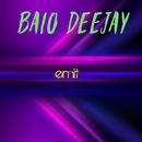 Emit/Baiodeejay