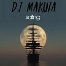 Sailing/DJ Makuta
