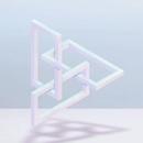 Playperview Collection/HNQO & Dake & Yoni Yarchi & Tager & Funk & David Hasert & Matteo Luis & Shades of Gray & Antsmif & Rolldabeetz & Caio Stanccione & Soundman Pako