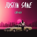 Driver/Justin-Sane