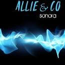 Sonora/Allie & Co