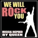 We Will Rock You (Musical Inspired By Queen)/Knightsbridge