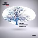 Winter Garden - Single/Tonejob
