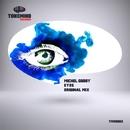 Eyes - Single/Michel Godoy