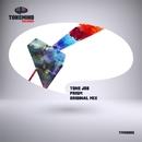 Prism - Single/Tonejob