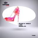 Ladies - Single/Mr.Sanz & Anselmi