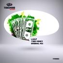 Your Money - Single/L.o.o.p