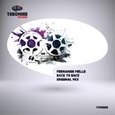 Back To Back - Single/Fernando Mello