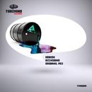 Occasions - Single/Heiken
