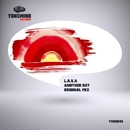 Another Day - Single/L.A.V.A