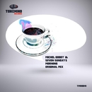 Morning - Single/Michel Godoy & Seven Sundays