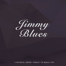 Jimmy Blues/Count Basie