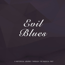 Evil Blues/Count Basie