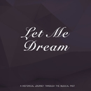 Let Me Dream/Count Basie