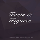 Facts & Figures/Chick Webb