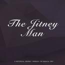 The Jitney Man/Earl Hines