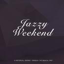 Jazzy Weekend/Jimmie Lunceford