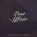 Last Affair/Jimmie Lunceford