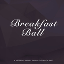 Breakfast Ball/Jimmie Lunceford