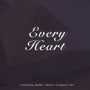 Every Heart/Mills Blue Rhythm Band