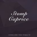 Stomp Caprice/Duke Ellington