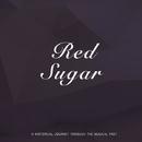 Red Sugar/Mills Blue Rhythm Band