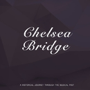 Chelsea Bridge/Duke Ellington