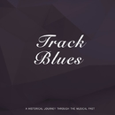 Track Blues/Duke Ellington